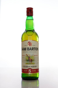 Whisky_1