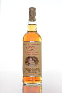 Whisky_4