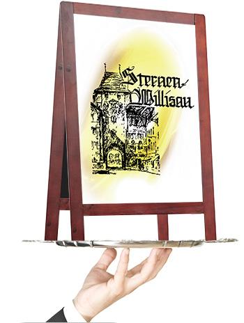 tablet_sternen_startseite